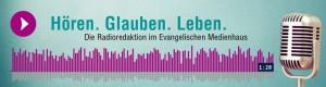 2014_06_16-Slideshow-EMH-Radioredaktion-940x250